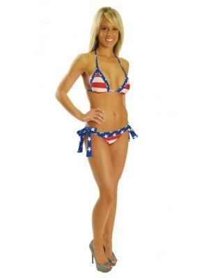 Style: 113/US Swimwear Set - $ 18.00